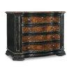 Hooker Furniture Grandover Lateral File