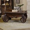 Hooker Furniture Adagio Coffee Table