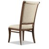 Hooker Furniture Classique Side Chair