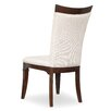 Hooker Furniture Palisade Side Chair