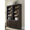 Hooker Furniture Rhapsody Bunching Bookcase