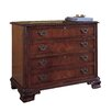 <strong>Bedford Row 2-Drawer  File</strong> by Hooker Furniture