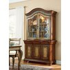 <strong>Vineyard China Cabinet</strong> by Hooker Furniture