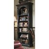 "<strong>Seven Seas 84.5"" Bookcase</strong> by Hooker Furniture"