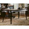Hooker Furniture Preston Ridge Standard Desk Office Suite