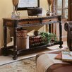 <strong>Preston Ridge Console Table</strong> by Hooker Furniture
