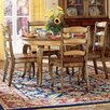 <strong>Vineyard 7 Piece Dining Set</strong> by Hooker Furniture