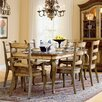 <strong>Vineyard Dining Table</strong> by Hooker Furniture