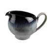 <strong>Halo 1.25 Pint Large Jug</strong> by Denby