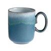 Denby 10 oz. Double Dip Mug