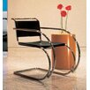 <strong>MR Side Chair</strong> by Knoll ®