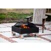 Fire Sense HotSpot Fire Pit