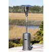 <strong>Standard Propane Patio Heater</strong> by Fire Sense