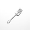 <strong>Old Newbury Small Cold Meat Fork</strong> by Towle Silversmiths
