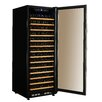 <strong>Avanti Products</strong> 149 Bottle Single Zone Wine Refrigerator