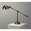 Alvin Boom Table Lamp
