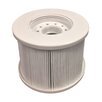 Radiant Saunas Inflatable Spa Replacement Filter Cartridge (Set of 4)