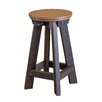 <strong>Little Cottage Company</strong> Bar Stool