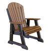 Little Cottage Company High Fan Back Chair