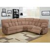 AC Pacific Becky Sectional