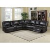 <strong>AC Pacific</strong> Kevin Sectional