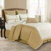LaCozee Pebbla 8 Piece Comforter Set