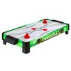 Hathaway Games Table Top Air Hockey