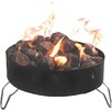 Camp Chef Steel Gas Fire Ring