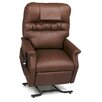 Golden Technologies Value Series Monarch Large 3 Position Lift Chair