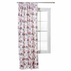 Trend Lab Waverly® Tres Chic Window Drape