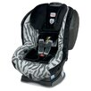 <strong>Britax</strong> Advocate G4 Convertible Car Seat