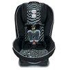 <strong>Britax</strong> Boulevard G4 Convertible Car Seat