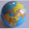 Creative Motion Rotating Globe