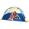 <strong>Pacific Play Tents</strong> 1 Touch Cabana Play Tent