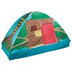 <strong>Pacific Play Tents</strong> Tree House Bed Tent