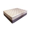"King Koil Spine Support 13"" Daxton Foam Mattress"