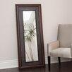 Simpli Home Ashford Decorative Mirror
