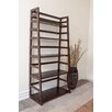 <strong>Acadian Ladder Shelf</strong> by Simpli Home