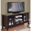 "Simpli Home Kitchener 60"" TV Stand"