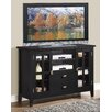 "<strong>Artisan 54"" TV Stand</strong> by Simpli Home"