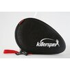 Killerspin Hard Table Tennis Racket Case