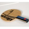 Killerspin Kido 5A - New Table Tennis Blade Set