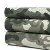 <strong>Browning</strong> Buckmark Camo Sheet Set