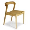 <strong>Oregrund Desk Chair</strong> by Control Brand