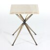 <strong>Asteriisk End Table</strong> by Control Brand