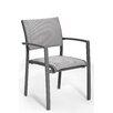 Control Brand Rhodes Dining Arm Chair