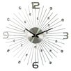 "Control Brand Verichron 20"" Million Dollar Wall Clock"