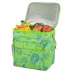 Picnic At Ascot Paisley Multi Purpose Cooler