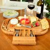 <strong>Deluxe Malvern Cheese Board</strong> by Picnic At Ascot