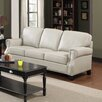 At Home Designs Uptown Sofa